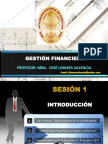 gestionfinancierasesion1-161003013934