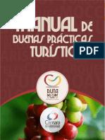 Manual BPTuristicas