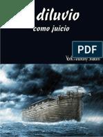 el-diluvio-como-juicio.pdf