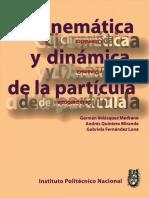 CinemA!tica y dinA!mica de la p - VelA!squez Medrano, GermA!n(Aut.pdf