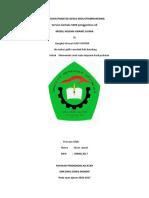 k4-t1-st1-p6-141003232319-conversion-gate01