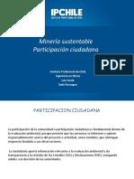 Participacion Ciudadana (1) (1)