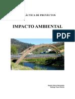 Trabajo_Impacto.doc