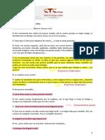 CTC_Virtual_Tecnica_Examen.pdf