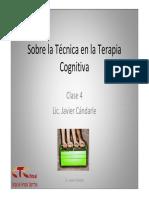 Diapositiva Clase 4