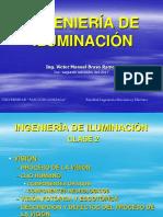 Iluminación 17 II