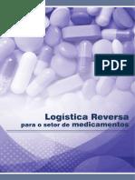 Logística Reversa de Medicamentos.pdf