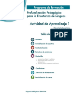 TIC en La Lectoescritura - Cu2ada1cont1_objeto