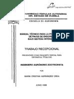 L_IAZ_Hernandez_Orea_MC.pdf