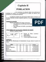 295877438-Capitulo-II-Poblacion.pdf