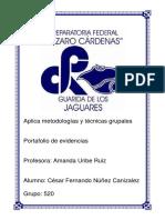 20160401_085732-Ejemplo de portafolio evidencias.docx