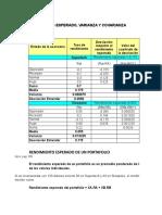 ejercicio finanzas.xls