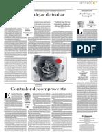 Artículos - El Comercio 2017-07-02_#27