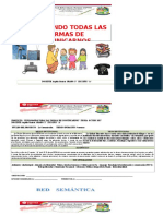 PROYECTO.doc primer grado medios de comunicacion.doc