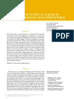 005_caracteristicas_celos_grupos_estudiantes.pdf