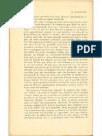 Le Maison-Dieu 2 (48-51) Bouyer El Bautismo y El Misterio Pascual. PDF