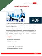 DFC. T2 (Dirección Financiera. Tema2)