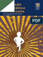 A Saga do Sinal de Igualdade - EMR.n25 (1).pdf
