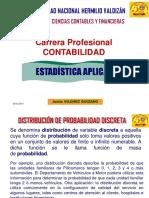 LABORATORIO-1.pptx