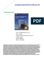 Structural-Engineering-.pdf