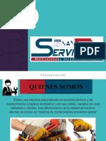Copia de innotech.pdf