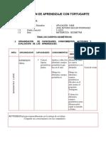 sesiondeaprendizajecontortugarte-130702184621-phpapp01.pdf