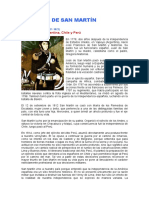 01. DON JOSÉ DE SAN MARTÍN.doc