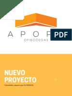 Ppt_Ofibodegas Apopa