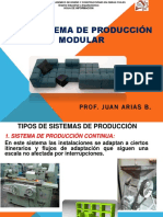 5_- Sistema Produccion Modular