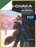 Albedo-Zho-Chaka.pdf