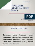 PMO TB 2017