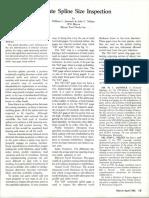 Involute Spline Size Inspection - MarchApril 1985.pdf