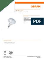 vitaluxxx.pdf