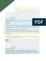 343794912 Revision de Parciales y Quices 2