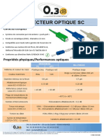 Connecteur-optique-SC-.pdf
