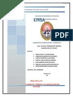 PRACTICA-N3-lab-de-agro-ypgurt final-arreglado.docx