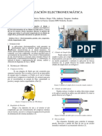 Informe_2.1Electrofluidos