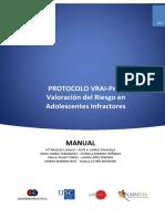 Manual VRAI P