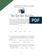 olimpiada matemáticasexamenPrimaria2014.pdf