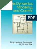 Babatunde_A._Ogunnaike,_W._Harmon_Ray_Process_Dynamics,_Modeling,_and_Control___1994.pdf
