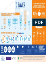 1of3 trbt housinginfographic final
