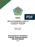 276145960-Modul-Gambar-Teknik.pdf