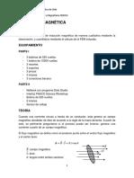 Inducción Magnética v2.pdf