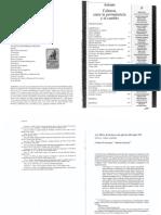 Weinerman_y_Heredia_-_Los_Libros_de_lectura_a_las_puertas_del_siglo_XXI.pdf