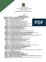 2015-08-06 Provimento Geral Corregedoria 2015