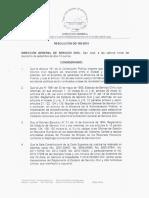 DG-155-2015 Concursos Internos.pdf