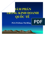 Bài Gi_ng Ðàm Phán Trong..