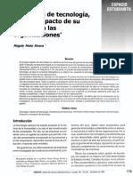 perfil del gerente de tecnología.pdf