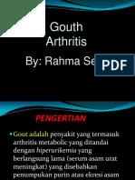 asamurat-130220204441-phpapp02.pdf