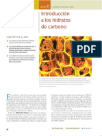 Freeman Cap5.pdf